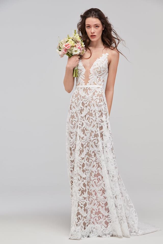 erikas bridal couture neenah wisconsin boutique for Wedding Dresses Appleton Wi