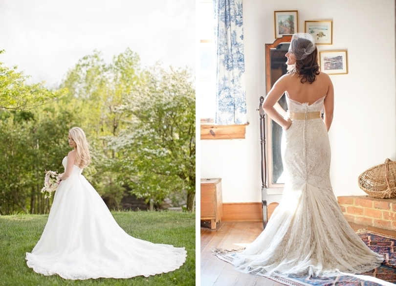 how to preserve your wedding gown Wedding Dress Alterations Raleigh Nc