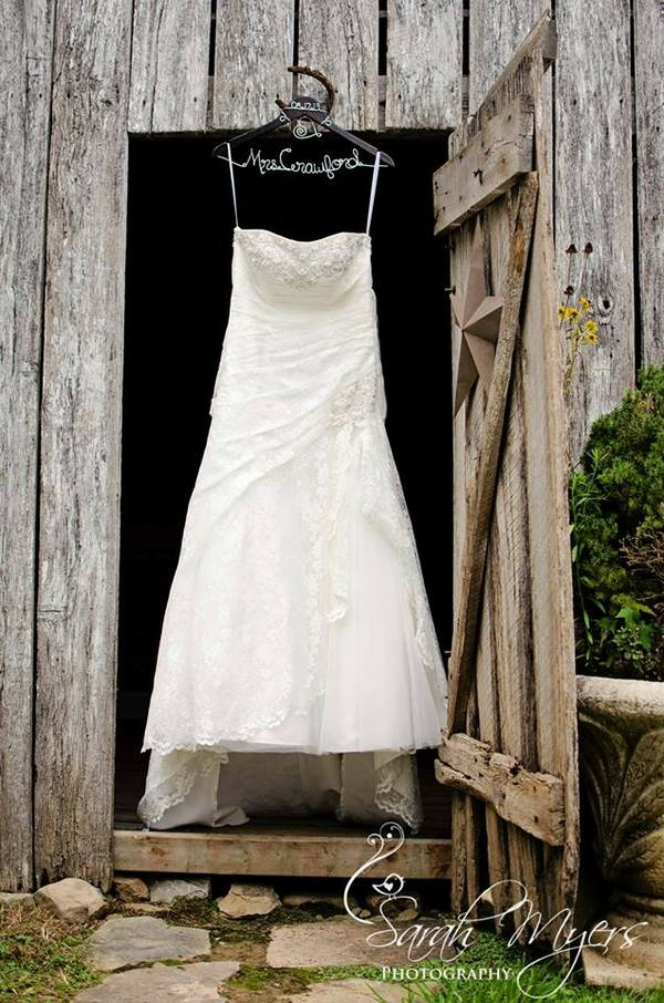 how to save big on your wedding dress part 1 the pink bride Wedding Dresses Clarksville Tn