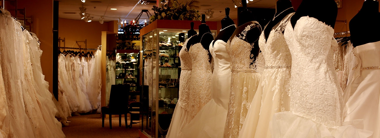 mb bride special occasion pas largest bridal Wedding Dresses Pittsburgh Pa