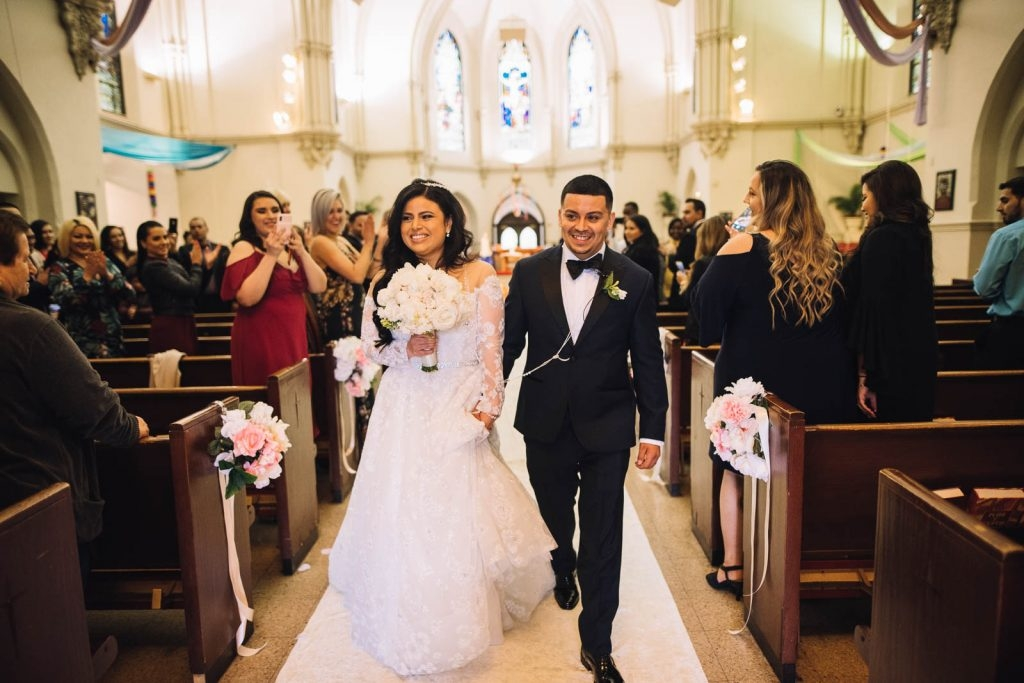 most amazing wedding photography in chicago suburbs archives Wedding Dresses Chicago Suburbs