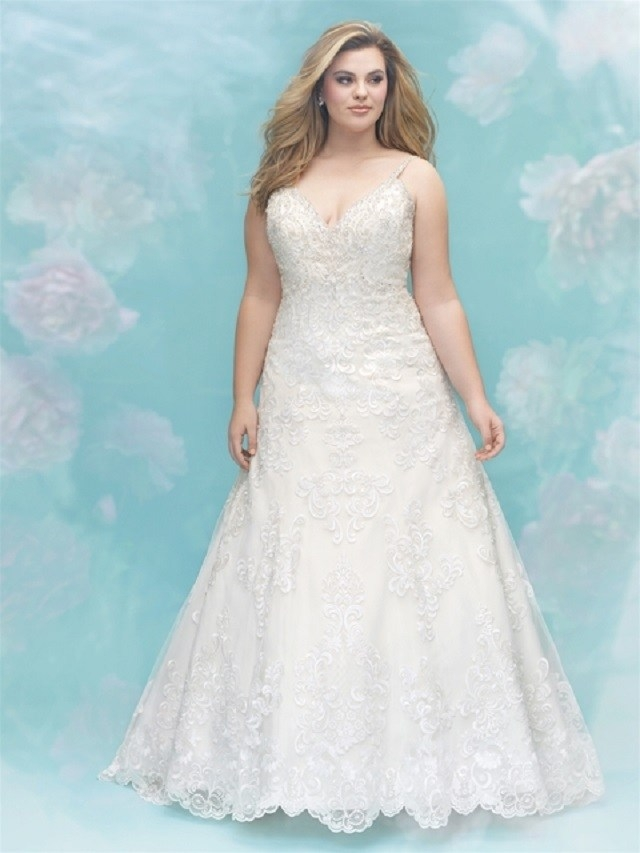 nybg raleigh allures curvy collection delights Wedding Dress Alterations Raleigh Nc