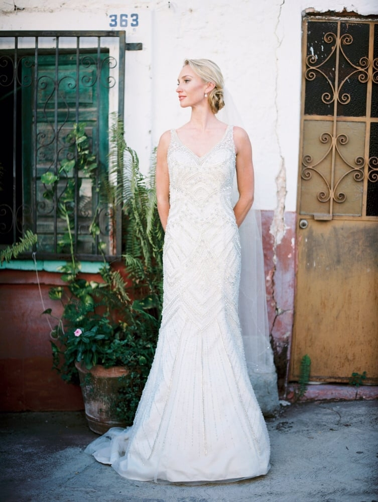 olgas bridal and formal couture raleigh nc 2019 all Wedding Dress Alterations Raleigh Nc