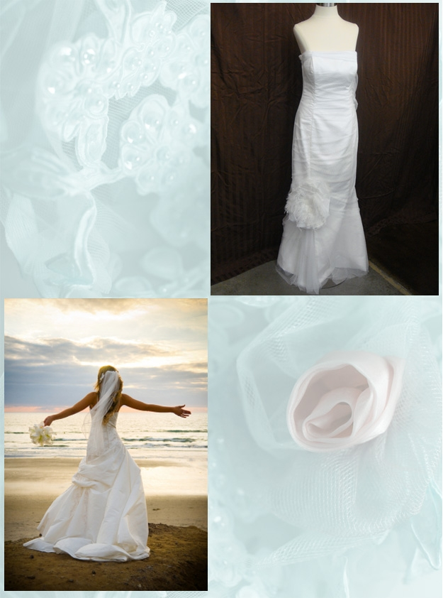 seattle wedding dress cleaners seattle wedding gown Wedding Dress Alterations Seattle