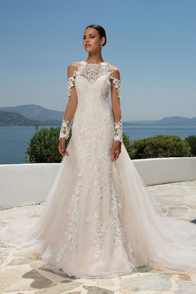 sensational sleeves and sexy dresses at nybg raleigh Wedding Dress Alterations Raleigh Nc