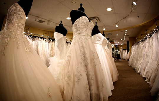 the best wedding dress selection and service in western pa Wedding Dresses Pittsburgh Pa