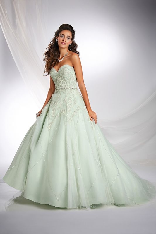 tiana inspired princess wedding dress 2015 disneys fairy Princess Tiana Wedding Dress