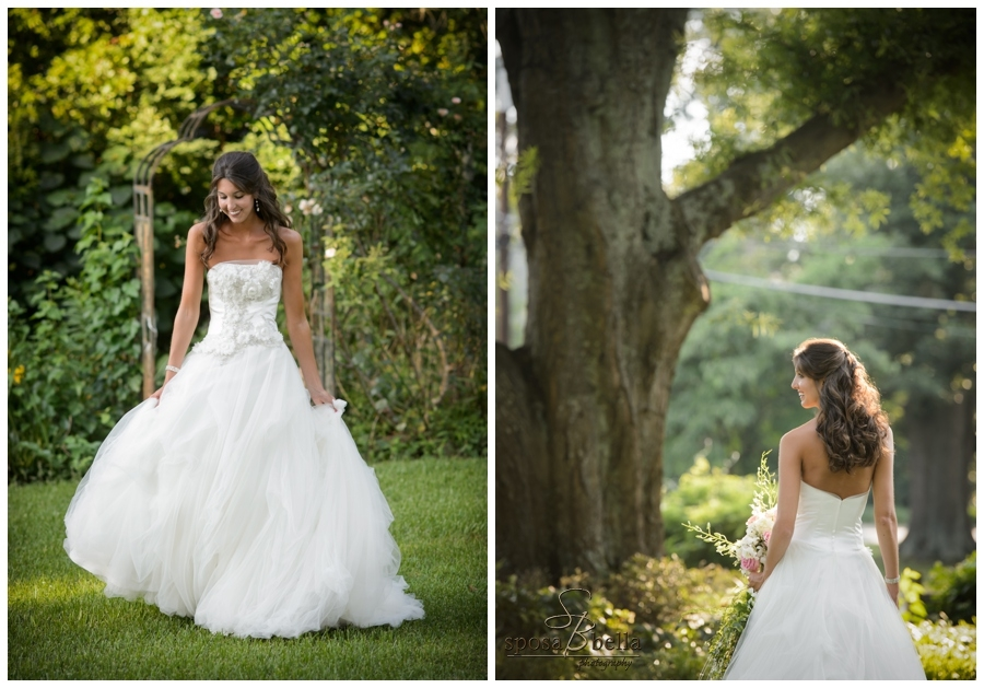 wedding dresses greenville sc pictures ideas guide to Wedding Dresses Greenville Sc