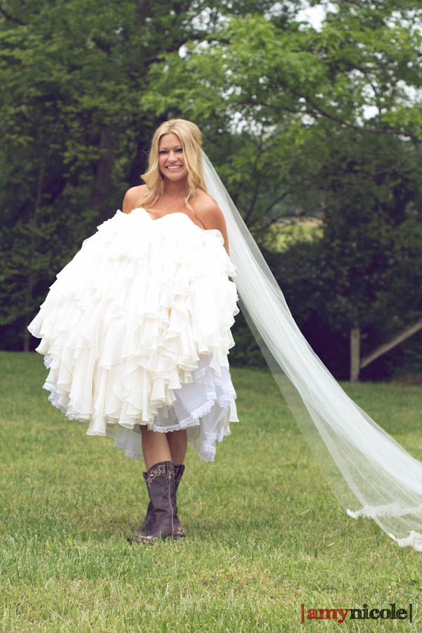 wedding dresses in tennessee fashion dresses Wedding Dresses In Nashville Tn