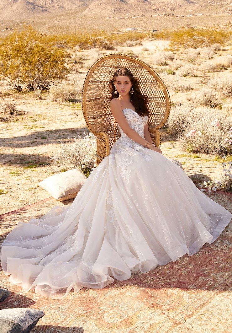 brizan couture wedding dresses and formal gowns in Wedding Dresses Naperville