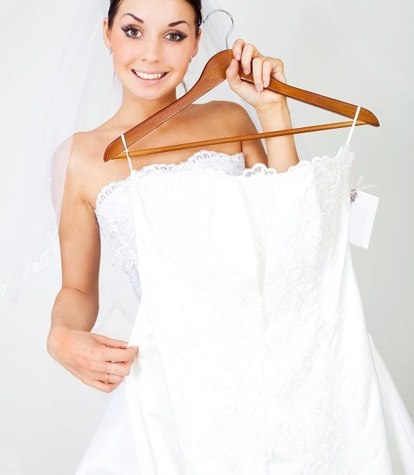 considering diy for your dress why wedding dress dry Pretty To Dry Clean Wedding Dress
