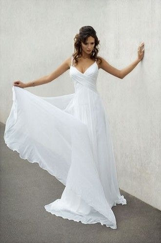 goddess wedding dresses grecian goddess wedding dresses 2 Grecian Goddess Wedding Dress