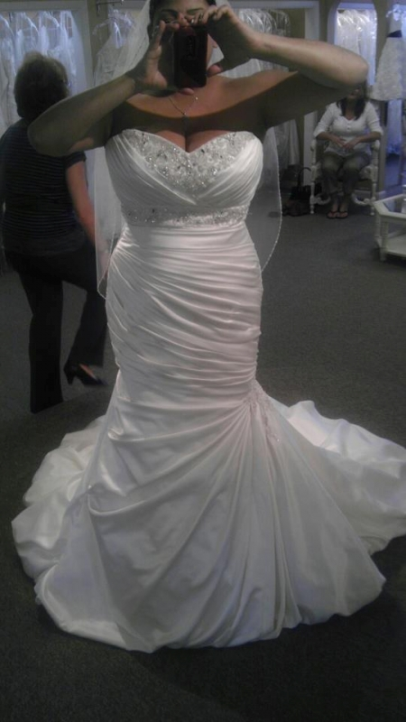 need help finding plus sized dress in bay area ca Pretty Wedding Dresses Bay Area