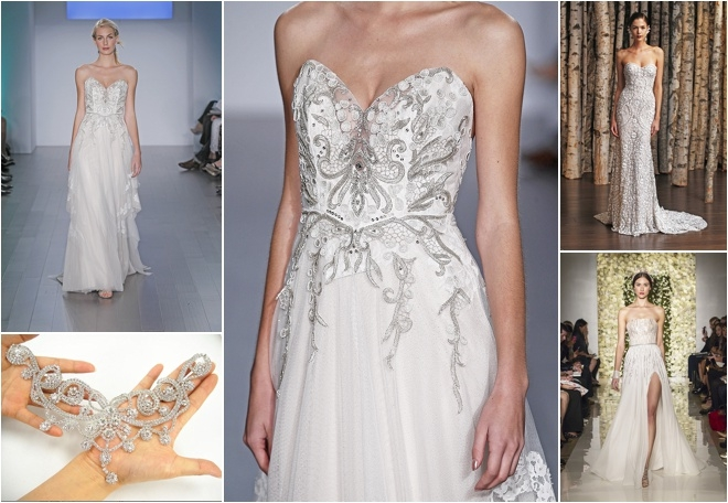 preserve your wedding gown the twin oaks way aka the right Wedding Dress Preservation Houston