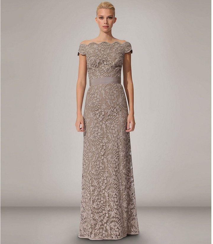 the mother of bride dresses dillards fashion dresses Wedding Dresses Dillards