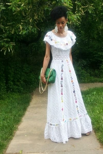vintagemexicandress mexican dresses vintage mexican Traditional Mexican Wedding Dresses