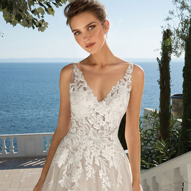vows bridal boutique columbia mo premium gowns and Wedding Dresses Columbia Mo