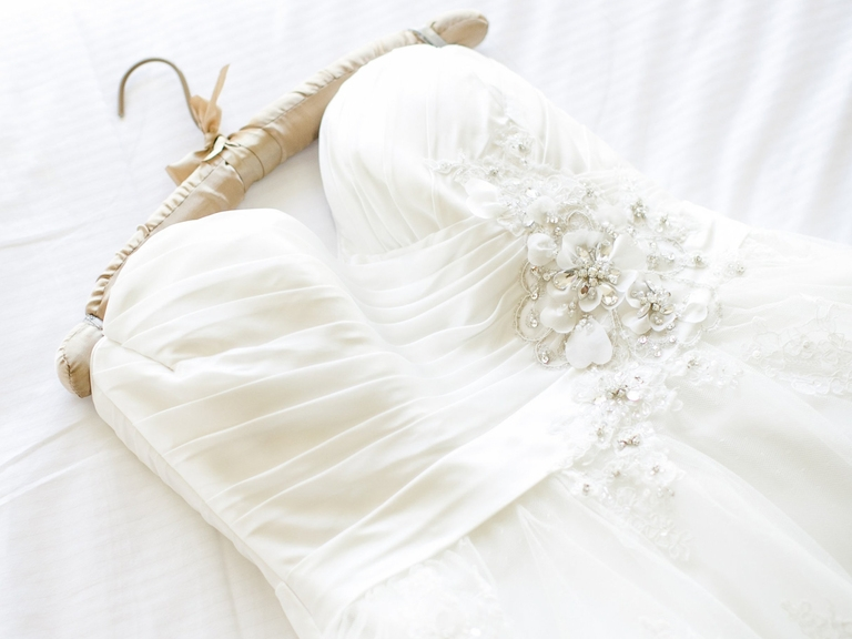 wedding gown preservation services sacinos dry cleaners Pretty To Dry Clean Wedding Dress