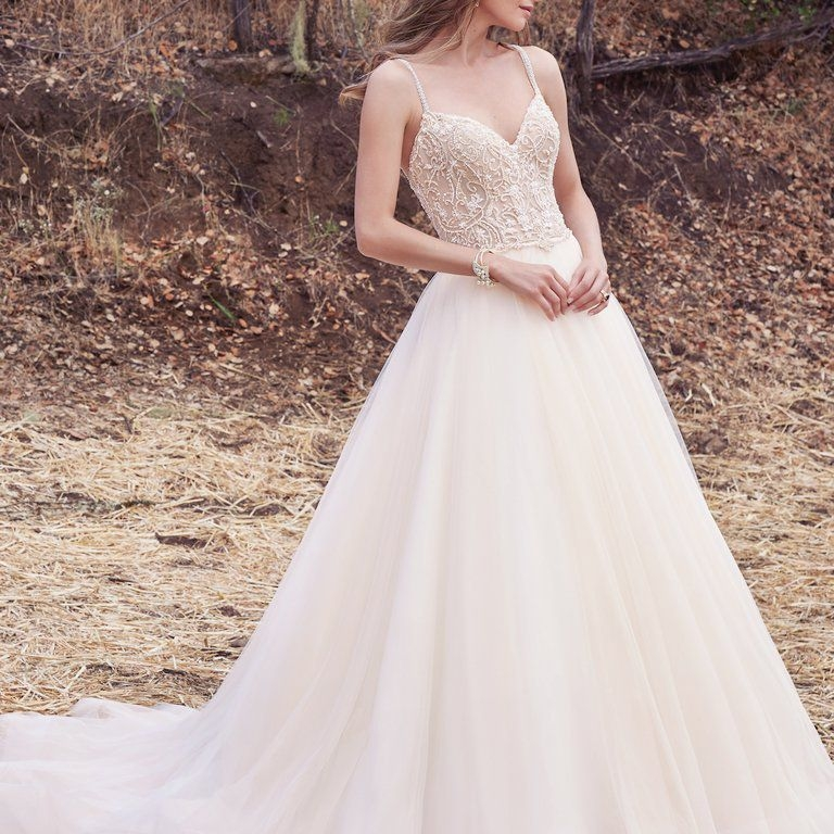 60 wedding dresses perfect for pear shaped figures Pear Shaped Wedding Dress