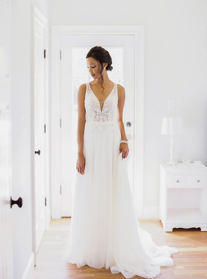best wedding dresses in raleigh a sbg editorial at the Wedding Dresses Cary Nc
