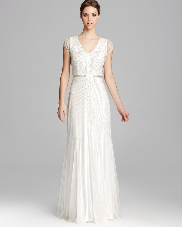 bloomingdale wedding gowns fashion dresses Bloomingdale Wedding Dresses