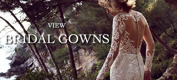 bridal elegance midwests largest bridal prom and Wedding Dresses Bloomington Il