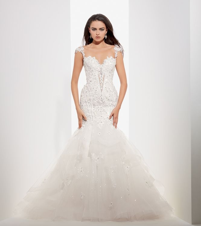 eve of milady boutique collection style 1542 now available Wedding Dresses Mcallen Tx