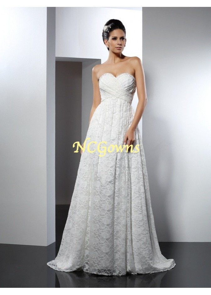 formal wedding guest dresses habesha wedding dress online Habesha Wedding Dresses