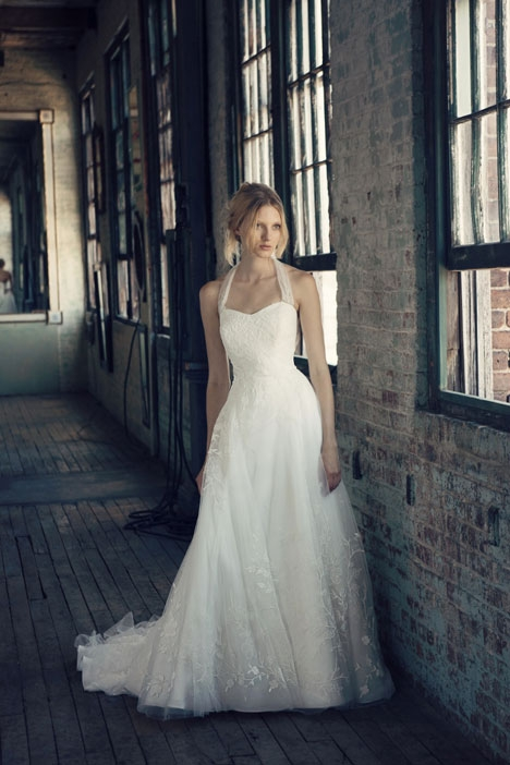 michelle roth rowena Michelle Roth Wedding Dresses