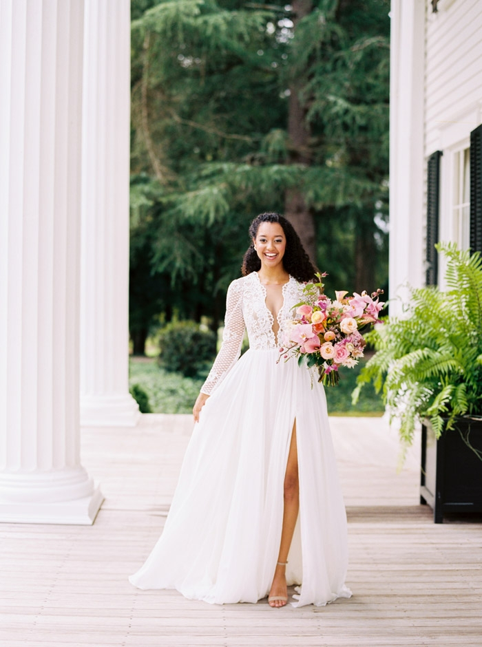 most beautiful wedding dresses in raleigh and durham nc Wedding Dresses In Raleigh Nc