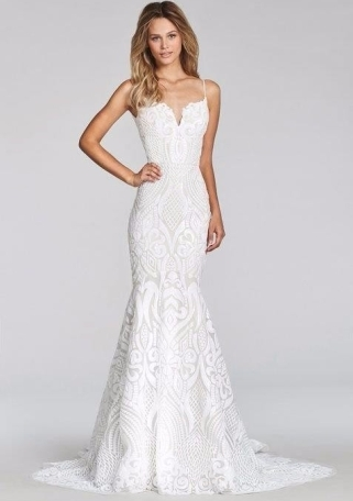 nitsas couture bridal gowns and wedding dresses Wedding Dresses Winston Salem Nc