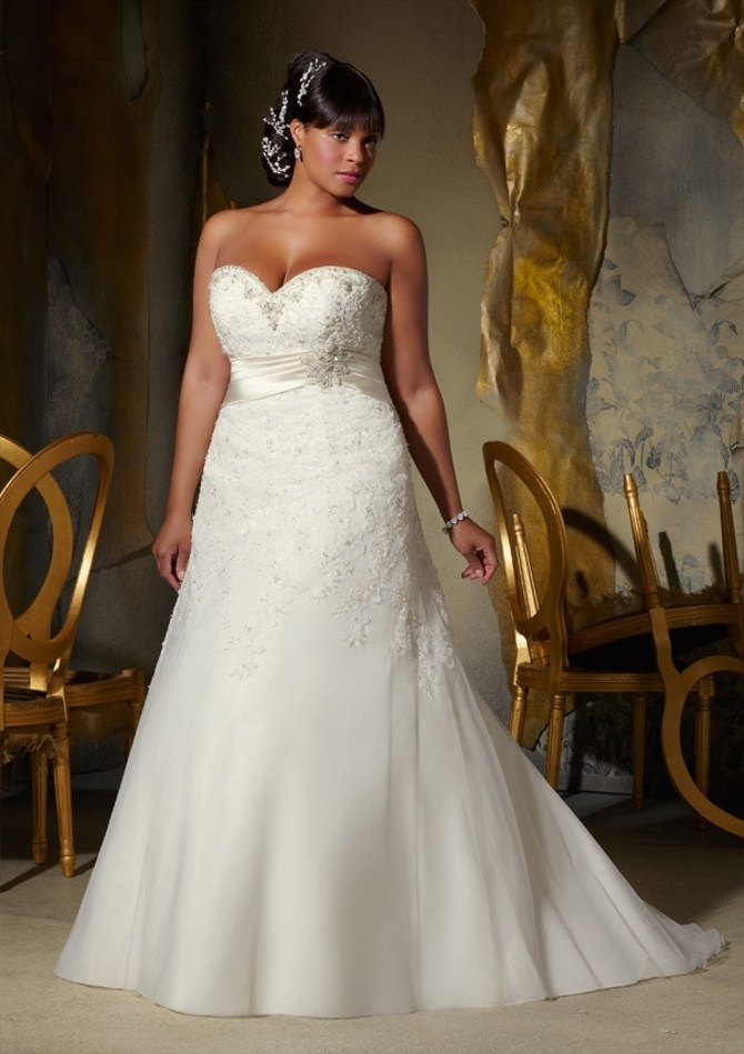 plus size perfection wedding dresses at nybg of raleigh Wedding Dresses In Raleigh Nc