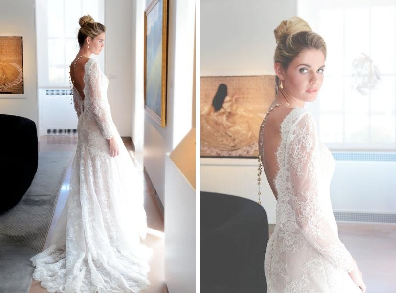 shop wedding dresses in cary at lana addison bridal Wedding Dresses In Raleigh Nc