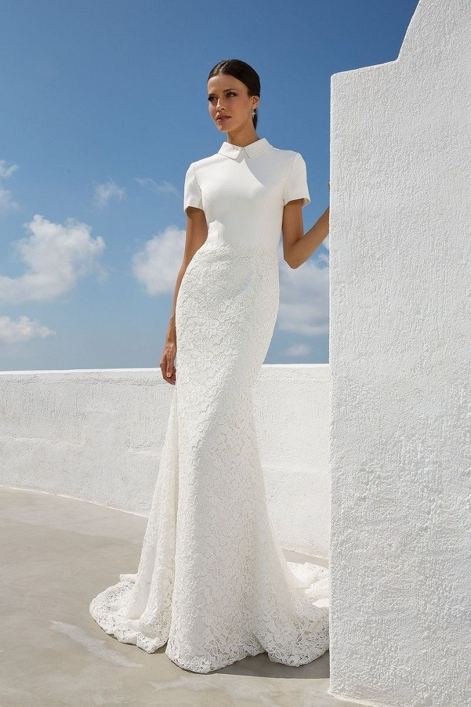statement wedding gowns perfect for one of a kind brides Wedding Dresses In Raleigh Nc