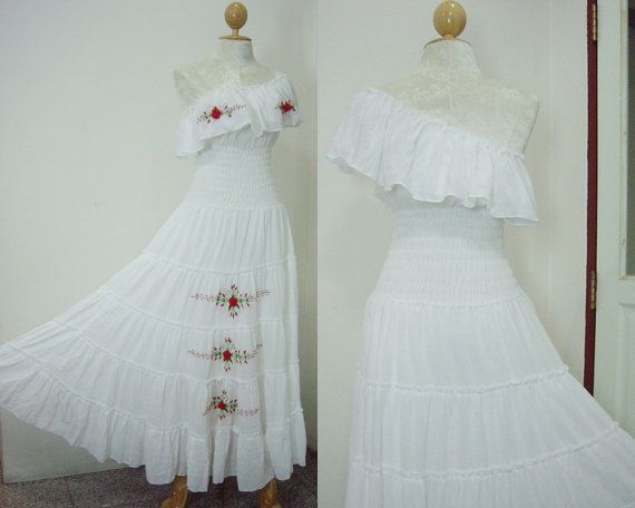 vintage traditional puerto rican wedding dresses wedding Puerto Rican Wedding Dresses