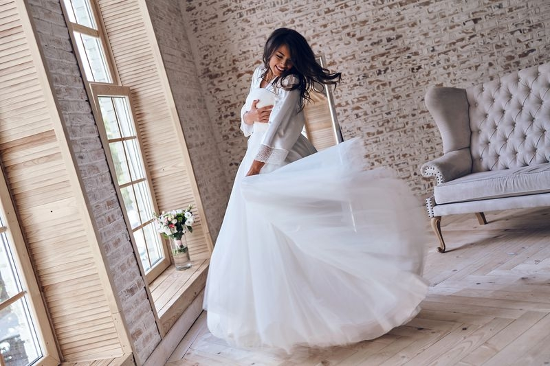 where to find cheap wedding dresses under 500 online Bloomingdale Wedding Dresses