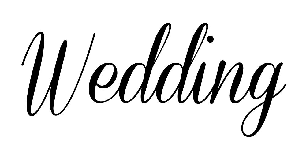 12 beautiful free wedding fonts perfect for invites Best Calligraphy Fonts For Wedding Invitations