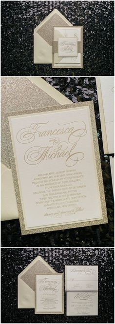 133 best letterpress wedding invitations images in 2020 Best Letterpress Wedding Invitations