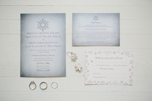 7 places to find cheap wedding invitations Cheap Wedding Invite