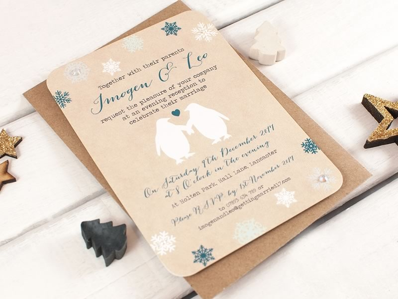 7 things your wedding invitations must include wedding What To Include In Your Wedding Invitations