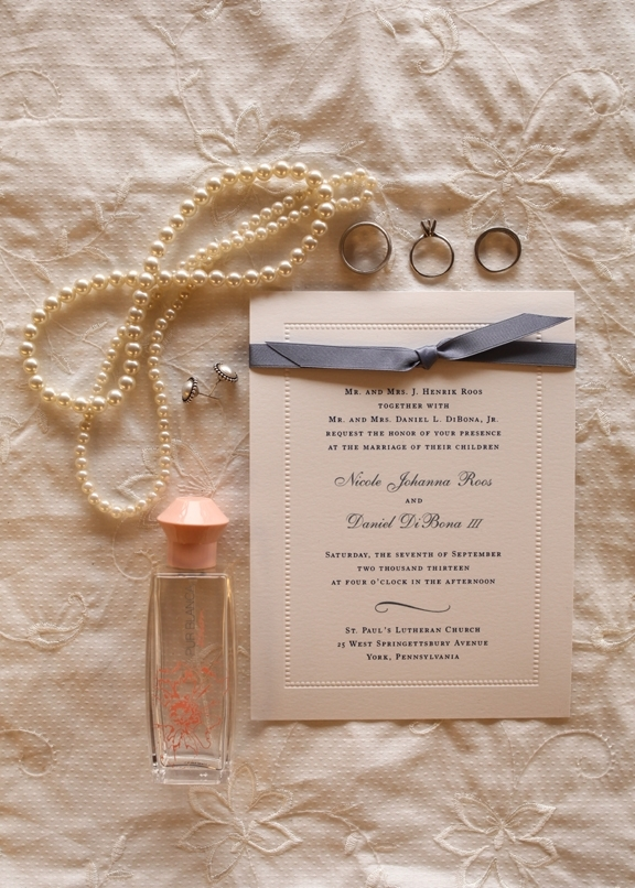 ask the etiquette masters divorced parents and wedding Emily Post Wedding Invitation