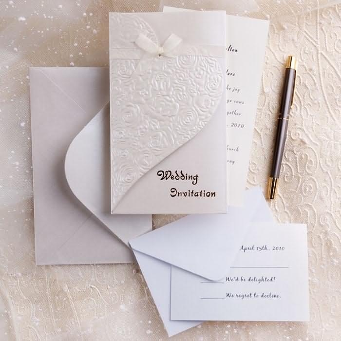 best affordable wedding invitations wedding invitation Average Price For Wedding Invitations