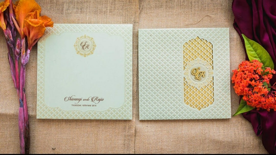 best places to print wedding invitation cards in sultanpete Wedding Invitations Bangalore