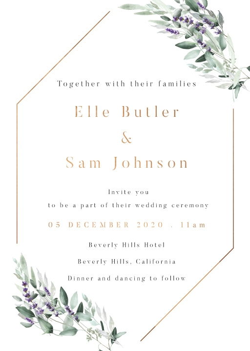 canada wedding invitations designs creatives Order Wedding Invitations Online Canada