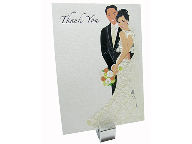 custom wedding invitations for couples dig rose Custom Wedding Invitation Design