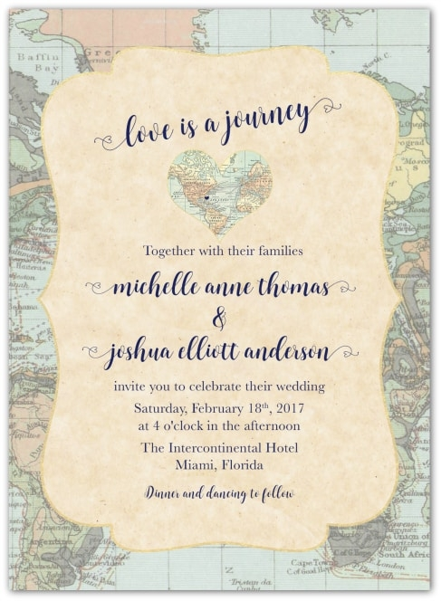 destination wedding invitation wording etiquette and Casual Beach Wedding Invitations