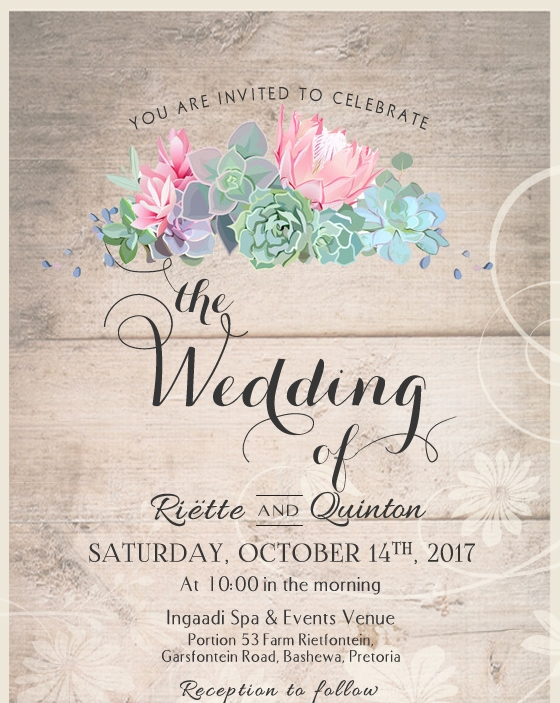 e invites for wedding wedding invitation collection E Invitation For Wedding