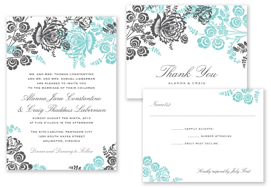 great font combinations for your wedding invitations Font Styles For Wedding Invitations