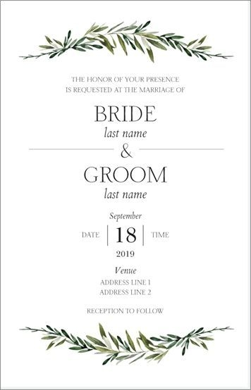 guide wedding decorations everything you need to know Wedding Invitation Decorations