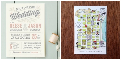 how much do wedding invitations cost Average Cost For Wedding Invitations